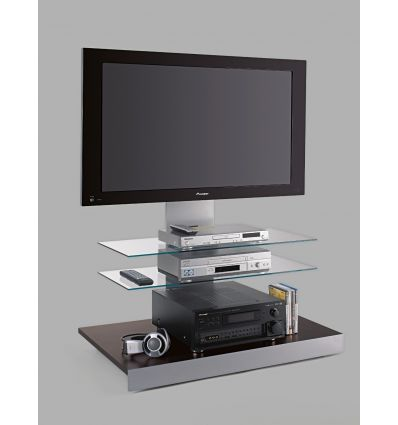 Smart arredo design - Piantana porta tv ...