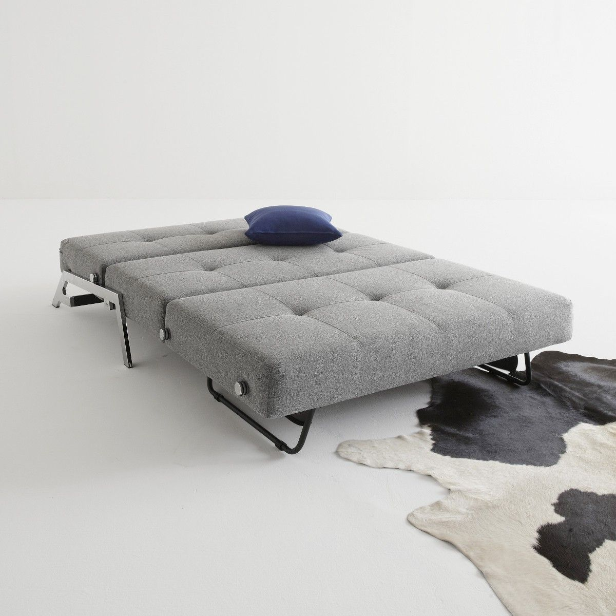 https://www.smartarredodesign.com/27138-thickbox_default/divano-letto-cubed.jpg