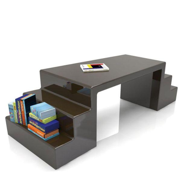 Tavolo scrivania bancone per arredo ufficio studio o negozio design moderno Morrison