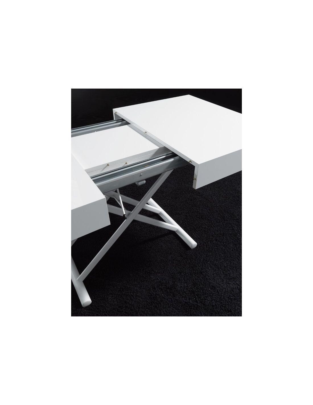 tavolini da salotto trasformabili in tavoli da pranzo - 28 images ...