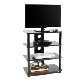 Mobili Ciatti Porta Tv.Ciatti Mobili Porta Tv E Carrelli Design Moderno Smart Arredo Design
