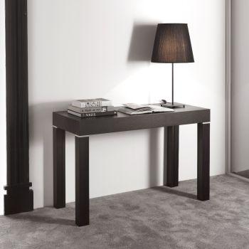 Gemald consolle allungabile in tavolo da pranzo fino a 320 cm