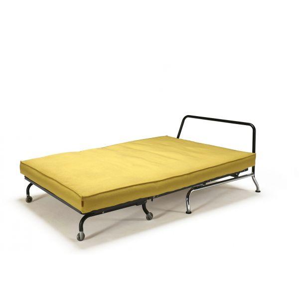 Skater divano letto matrimoniale design sfoderabile uso quotidiano frequente ebay - Divano letto uso quotidiano ...