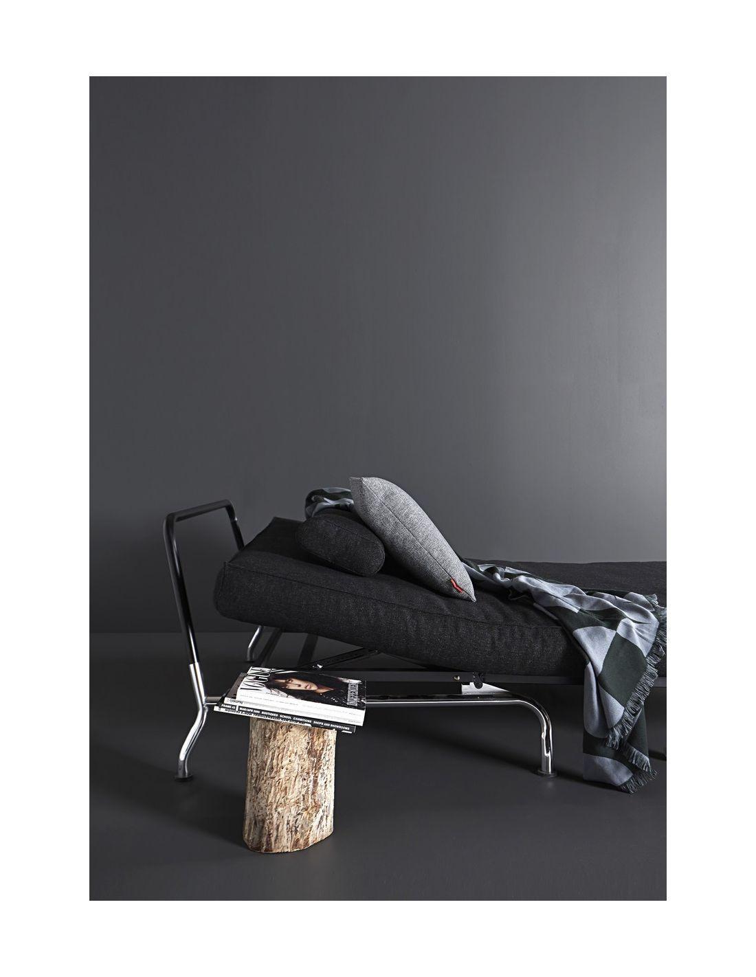 Skater divano letto matrimoniale sfoderabile uso quotidiano - Divano letto matrimoniale prezzo ...