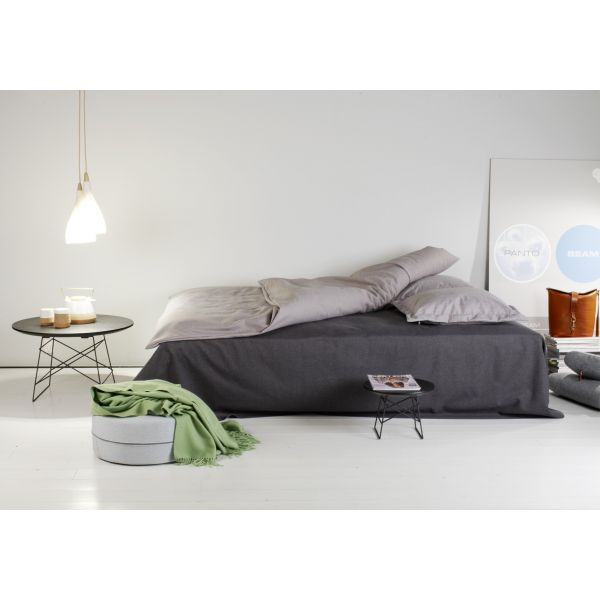 Vidar divano letto matrimoniale design moderno sfoderabile - Ebay divano letto matrimoniale ...