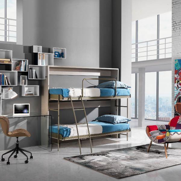 https://www.smartarredodesign.com/29999-large_default/saving-letto-a-scomparsa-a-castello.jpg
