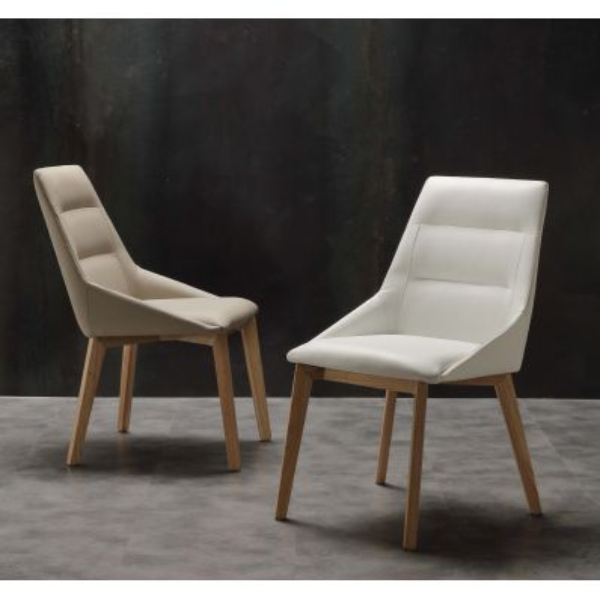 Sedie Sala da Pranzo. Le sedie migliori per casa tua - homyarredi.it