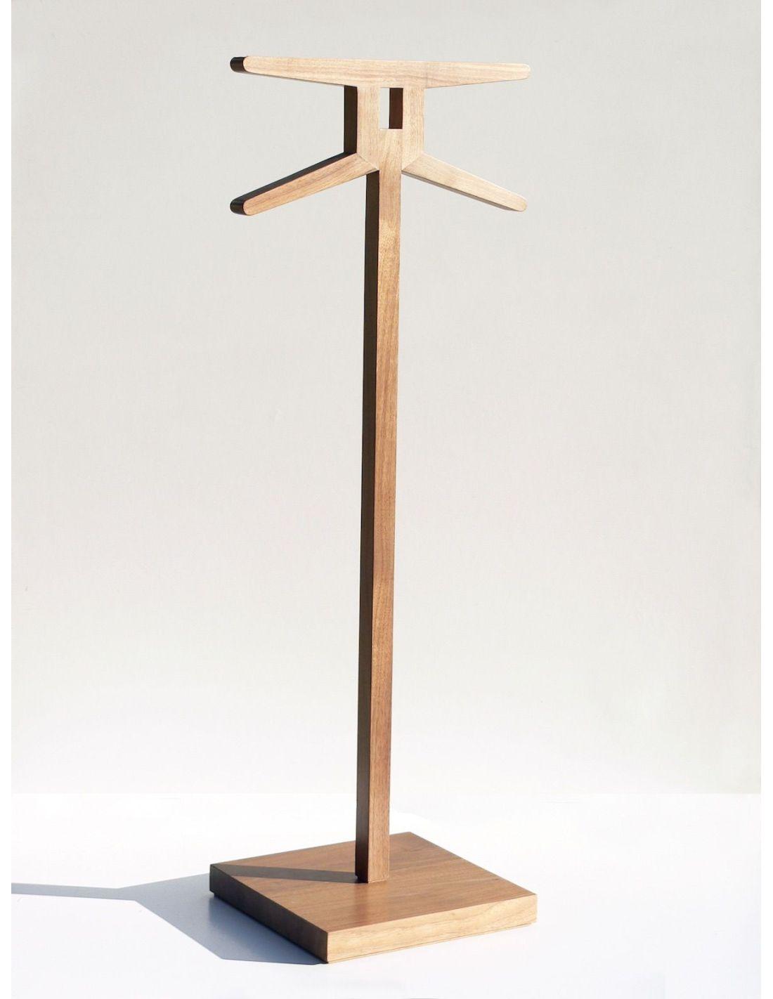 Servomuto Signs in legno massello