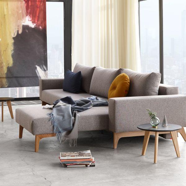 Divano Letto Matrimoniale Dimensioni - The Studio Apartments