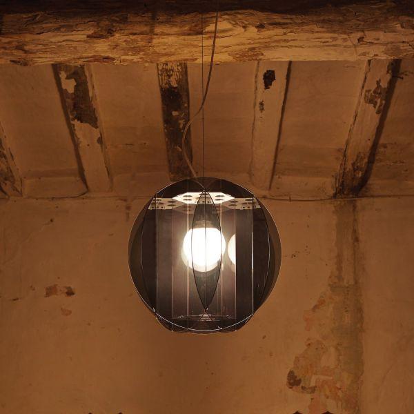 Lampada a sospensione a LED per cucina o camera da letto Allegretta