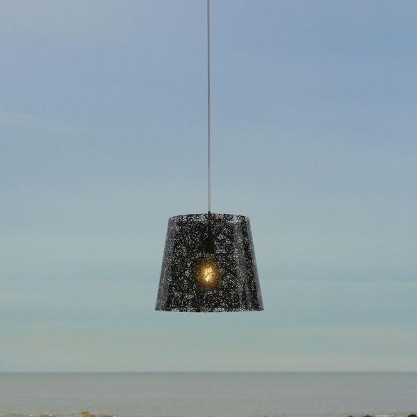 Lampade Design Camera Da Letto.Lampada A Sospensione Per Camera Da Letto Pixi Pizzo