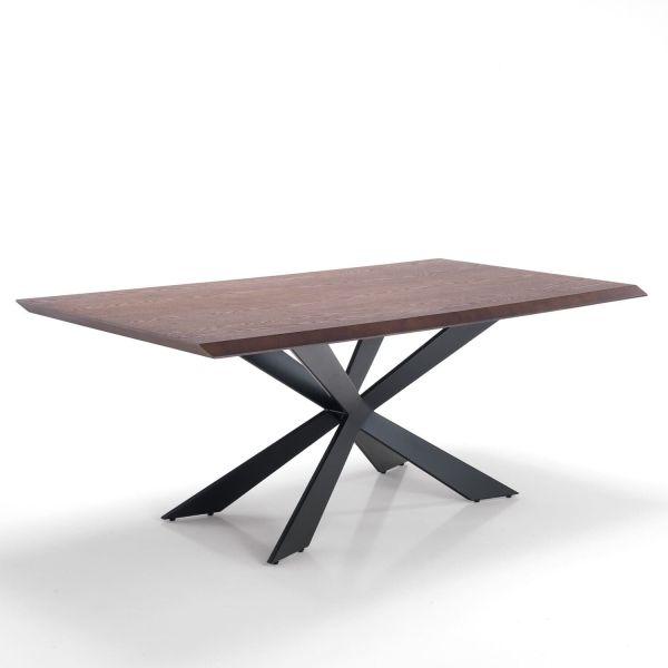 Tavolo da pranzo design moderno Classy
