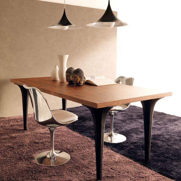 Artu tavolo da pranzo cucina tavoli scrivania arredo casa ufficio