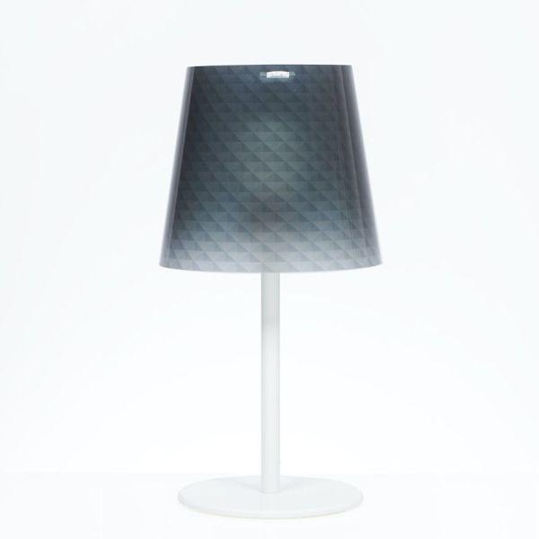 Lampada da tavolo design moderno per soggiorno camera Boemia