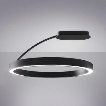 Lampadario plafoniera a LED Bellai Home