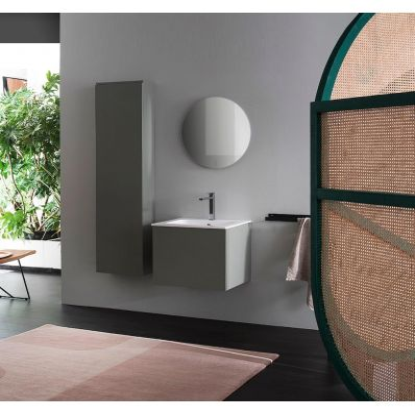 Mobili bagno design moderno Style 3 di Loetrà