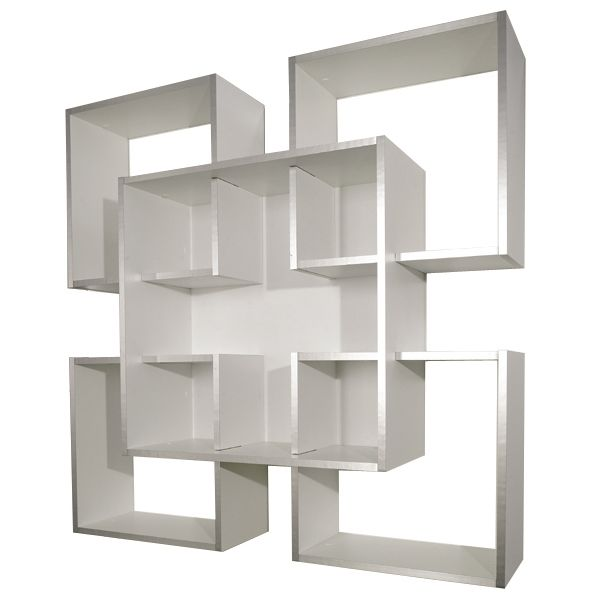 Librerie Da Muro Moderne.Details About Library Wall Shelf Wall Modern Wooden Nanny Modern Libraries Show Original Title