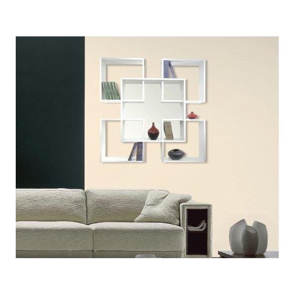 Portabottiglie design offerte e risparmia su ondausu - Portabottiglie da parete ikea ...