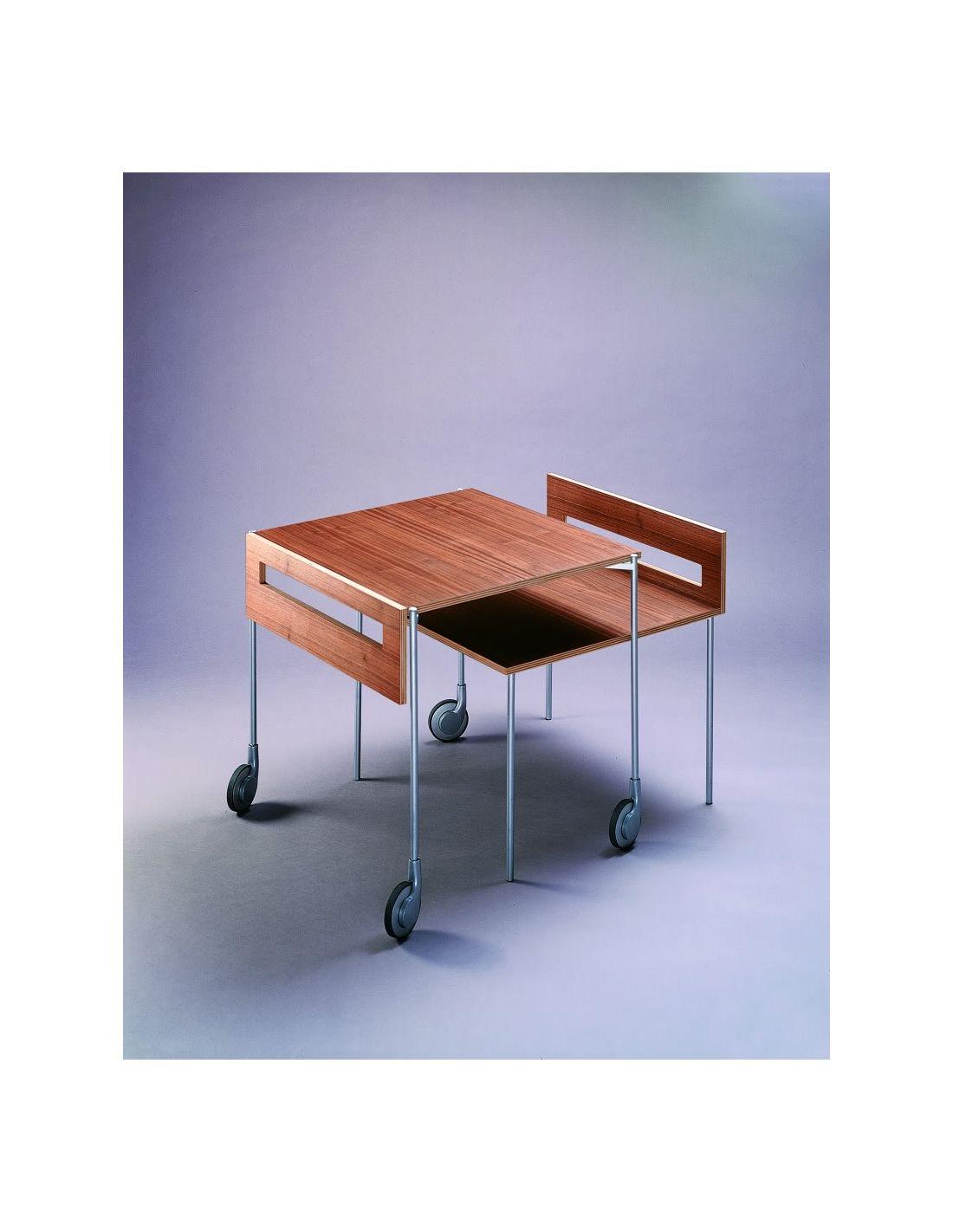 Tavolino Soggiorno Design ~ Trova le Migliori idee per ...