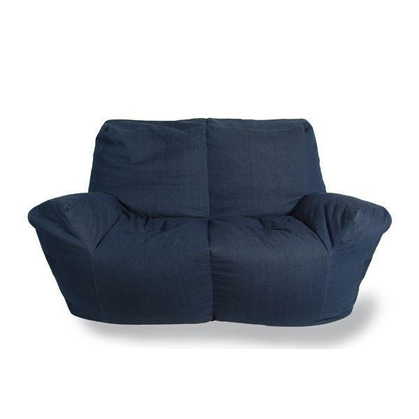 Open Legs divano sofa design moderno