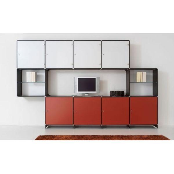 Smart Arredo Design