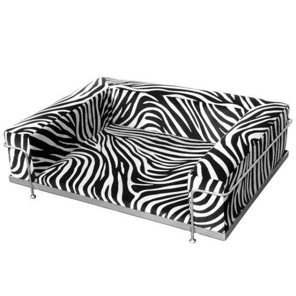 Poltroncina sofa per cane divanetti lettini per cani da interno