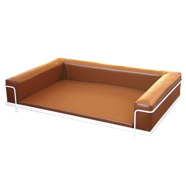 Divanetto sofa per cane letti lettini brandine per cani da interno