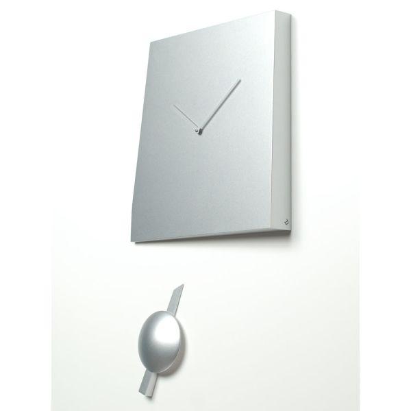 Deep_time orologio parete - orologi da parete vendita online