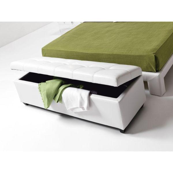 panchetta contenitore : ... cassapanca divanetto contenitore imbottita panchetta per arredo negozi