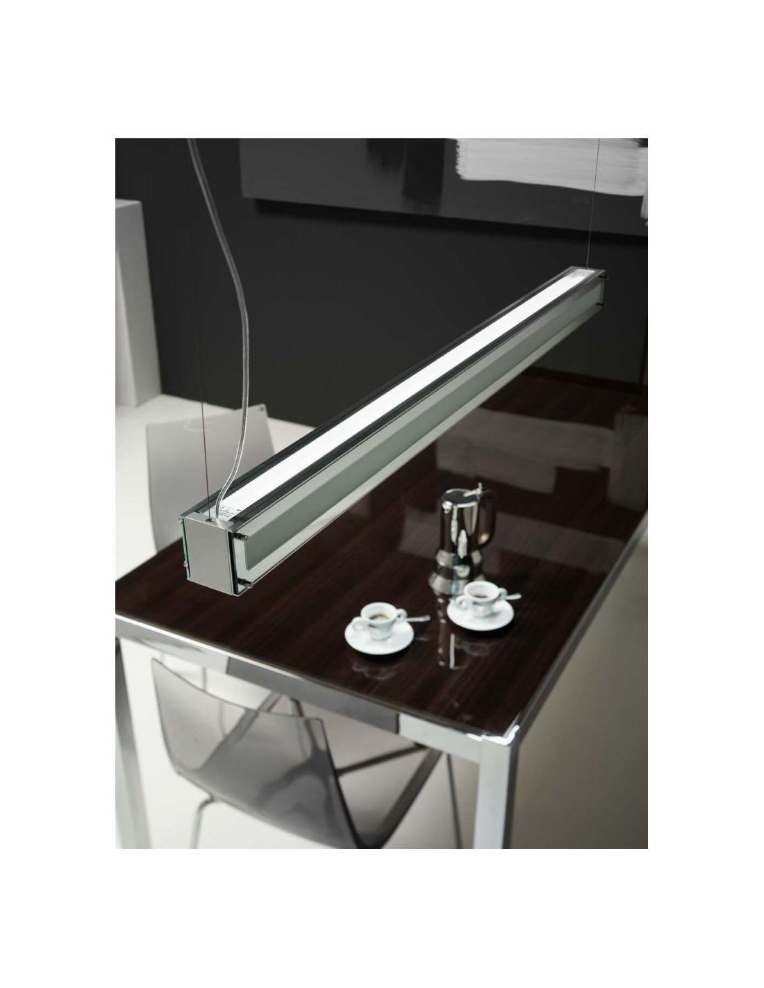 Lampade moderne, lampadari e illuminazione esterni