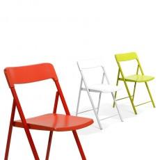 6-sedie-pieghevoli-zeta