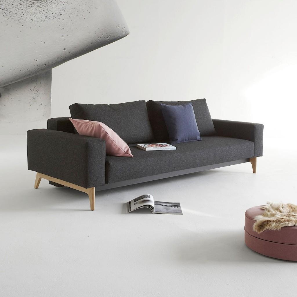 divano-letto-con-braccioli-idun
