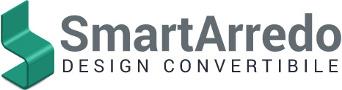 SmartArredo Blog