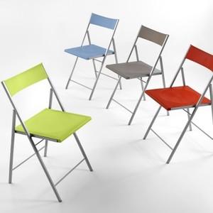 6-sedie-pieghevoli-first-1