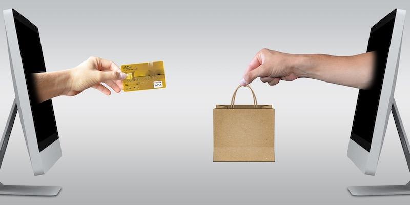 Vendita mobili online: come fare acquisti in sicurezza