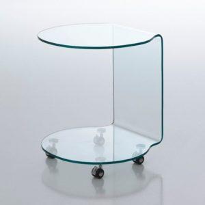 Tavolino laterale divano Bendigo