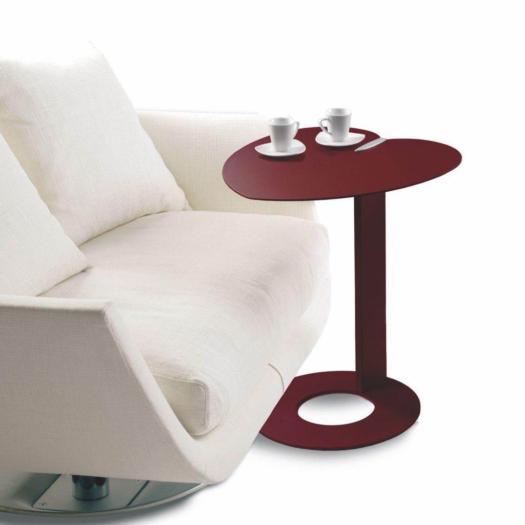 Tavolino lato divano MyHeart