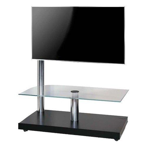 Porta TV design innovativo Dolphy