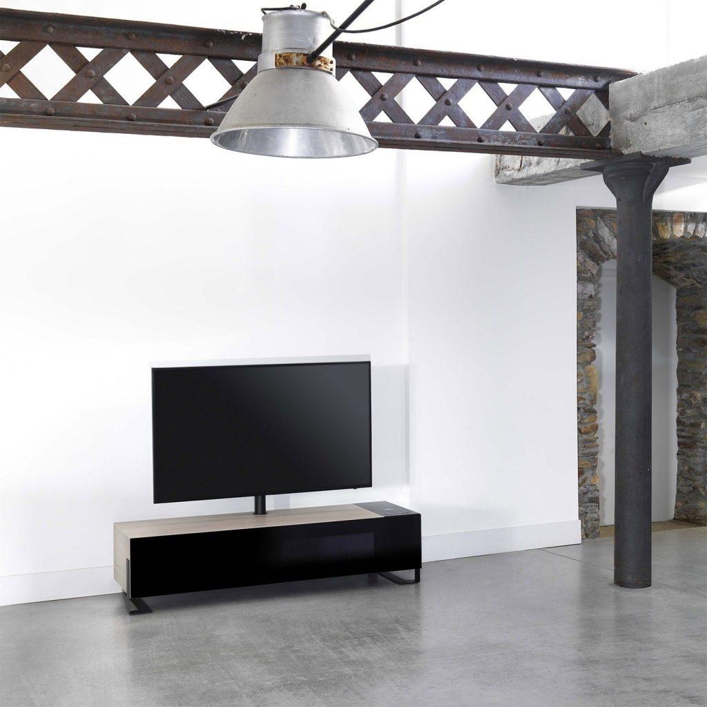 Porta TV design innovativo Scott Pro
