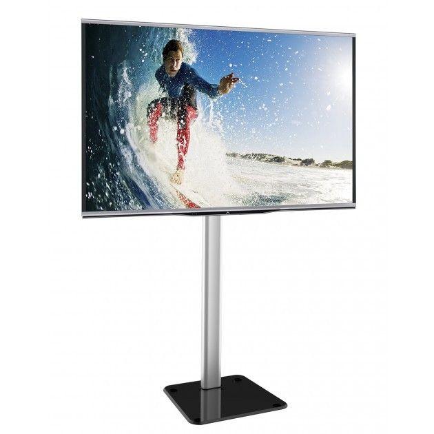 Porta TV design innovativo Morris1