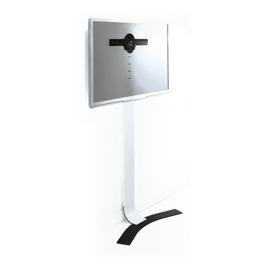 Porta TV design innovativo James