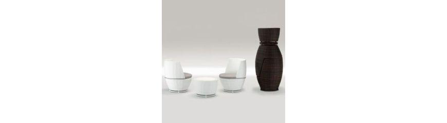 Salotti da giardino arredo da esterno mobili salottini smart arredo design - Salotti da giardino ikea ...