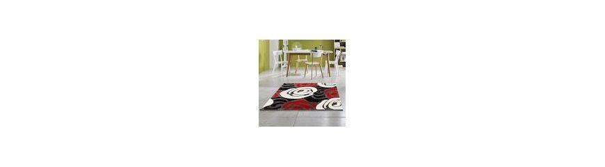 Tappeti moderni online tappeti contemporanei economici for Tappeti camera ragazzi
