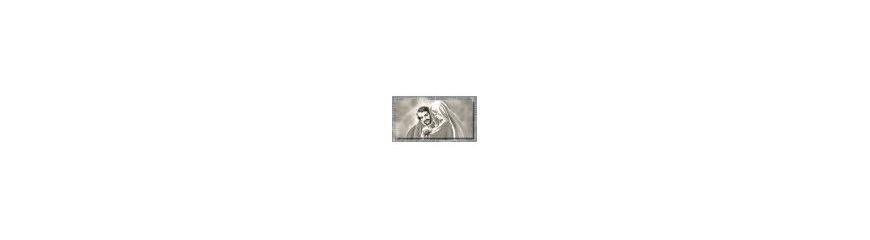 Quadri religiosi | Quadri sacri moderni | Quadri maternità ...