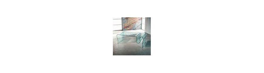 Mobili e complementi in vetro curvato Stai cercando un complemento d ...