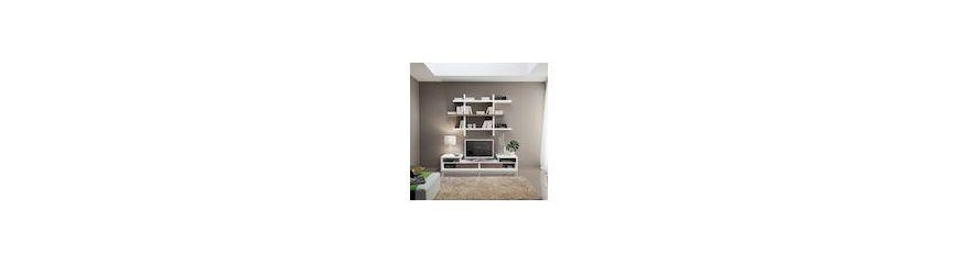 Mobiletti televisori