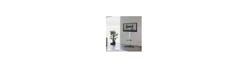 Mobili porta TV lcd dal design moderno per il soggiorno Smart Arredo ...