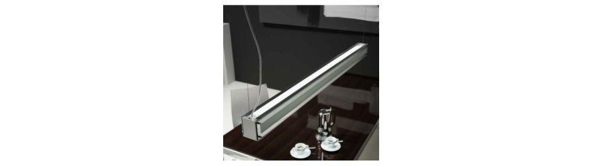 Lampadari a sospensione e lampade sospese dal design moderno online