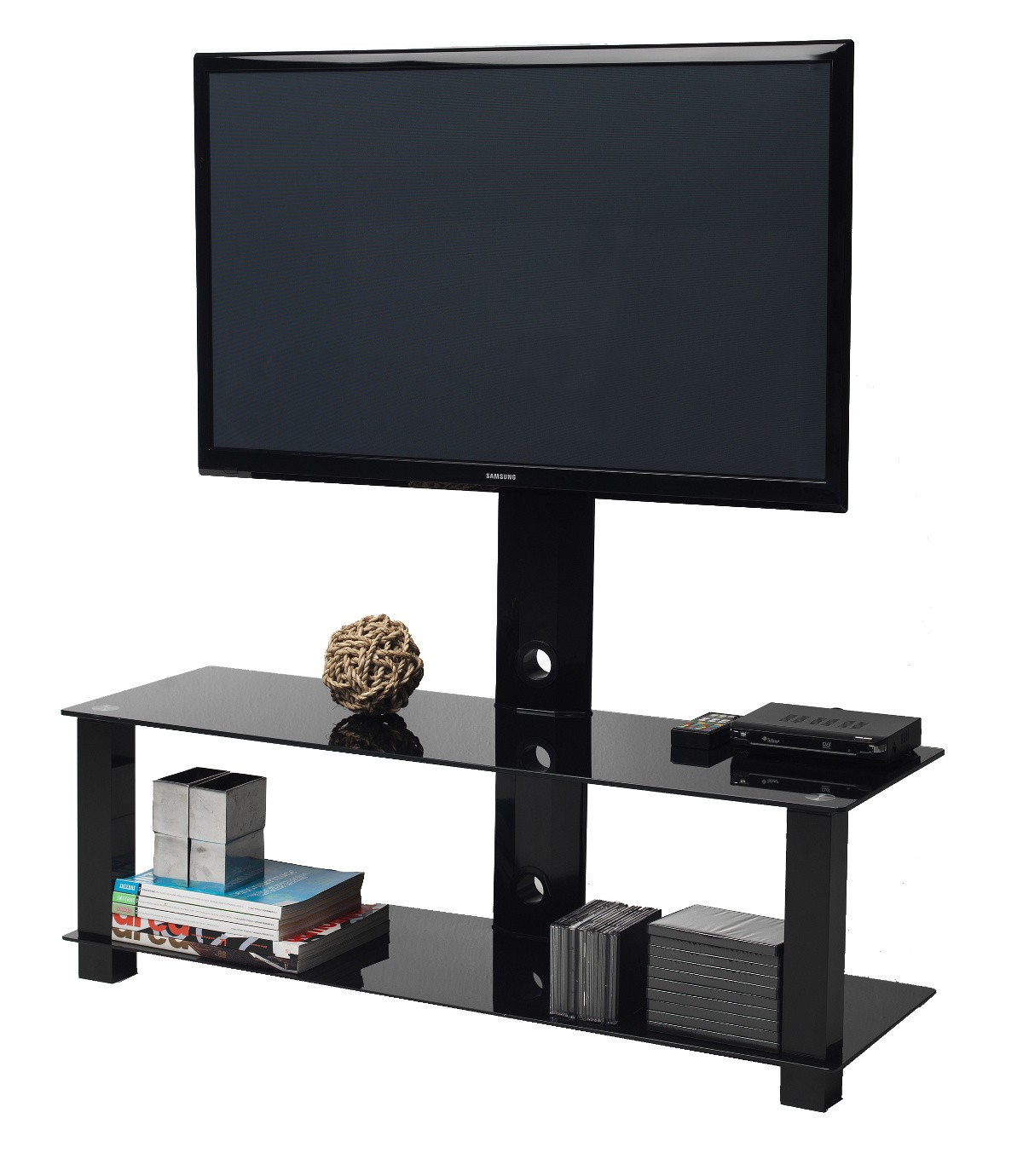 Mobili porta TV moderni: scopri le novità!