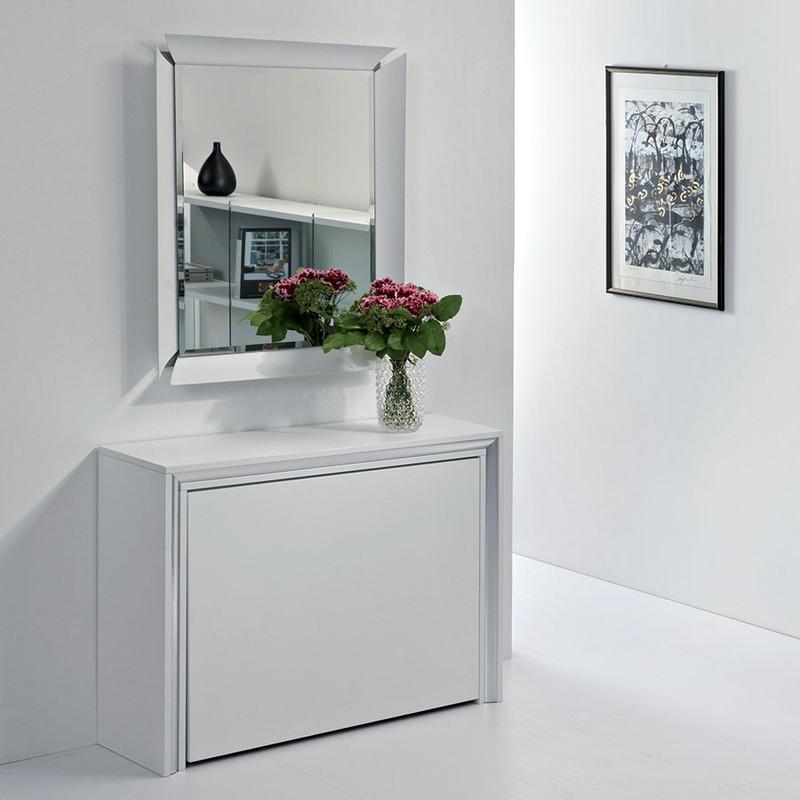Tavoli consolle allungabili i 5 migliori prodotti - Tavoli da cucina a muro ...